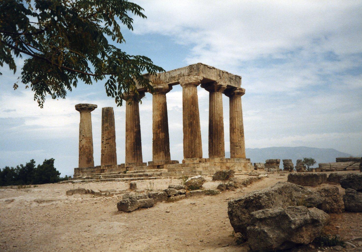 Greece_Corinth_Temple_of_Apollo