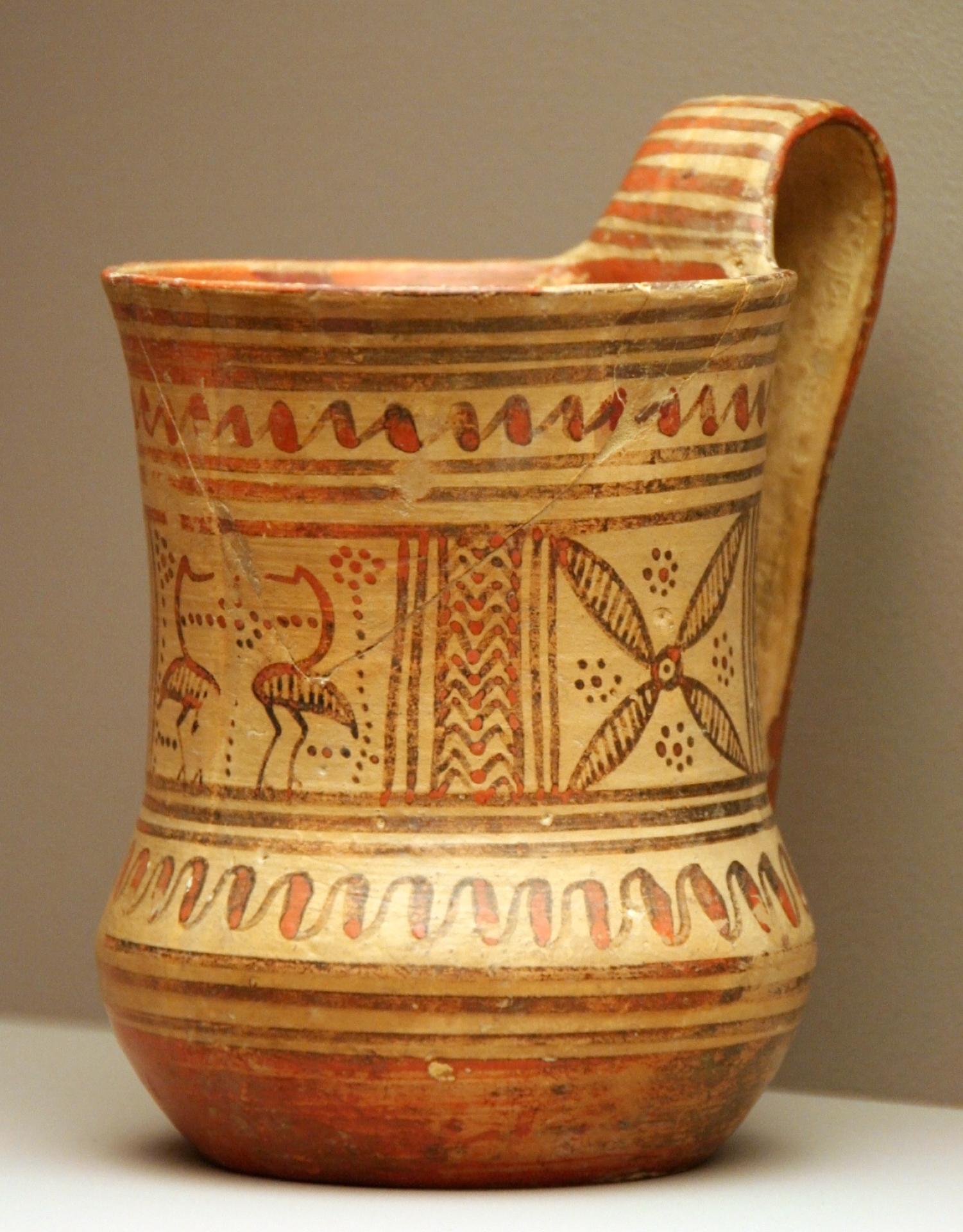 Museum_of_Cycladic_Art_-_Attic_Tankard