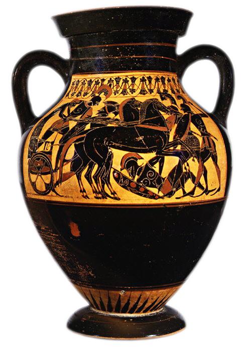 Terracotta_amphora_(jar)_MET_GR199_white-balanced_white-bg