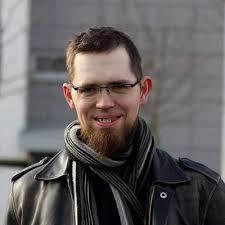 Jakub Karczyński