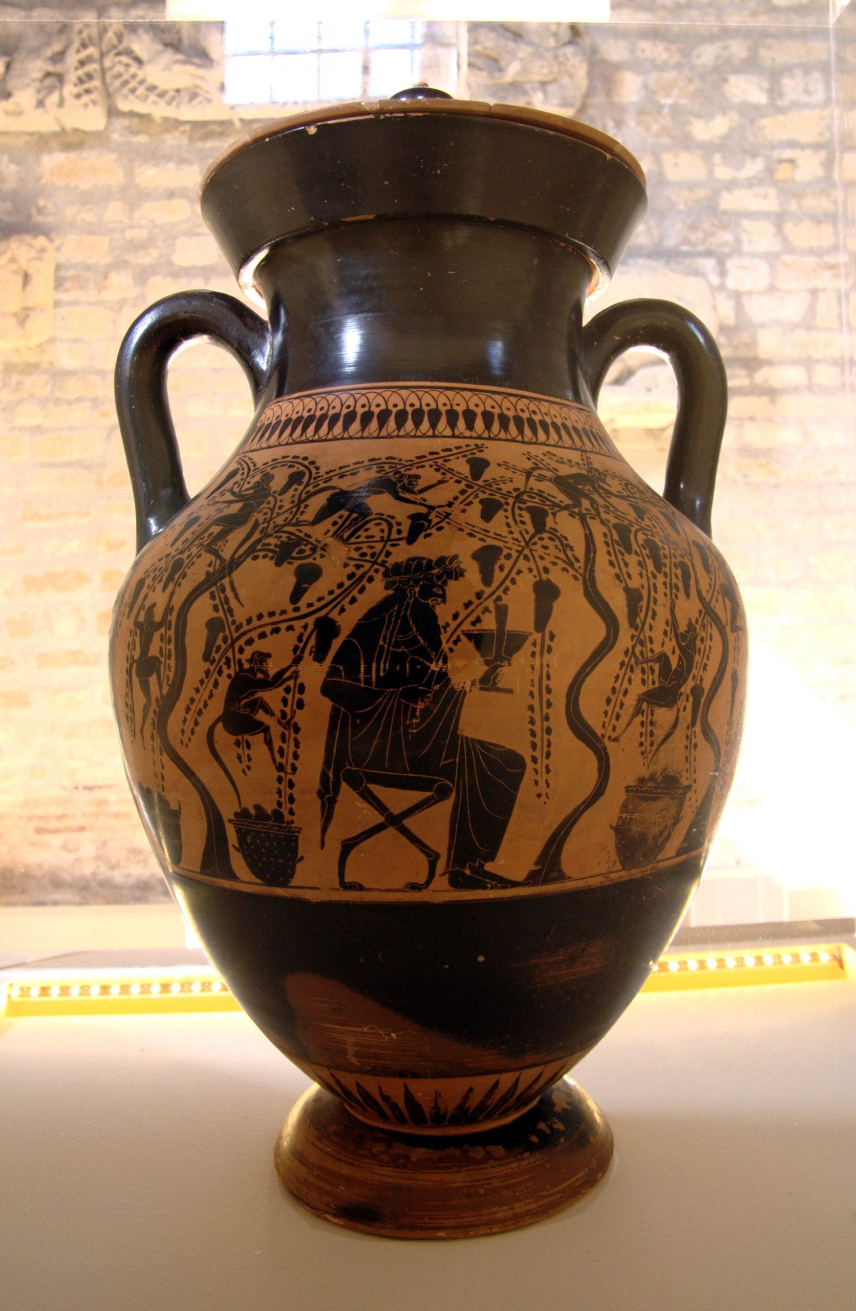 Dionizjusz