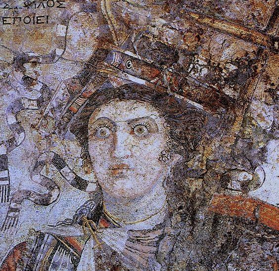 Berenice Hellenistyczna
