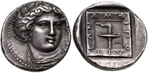 Tetradrachm,_364-363_BC,_Amphipolis